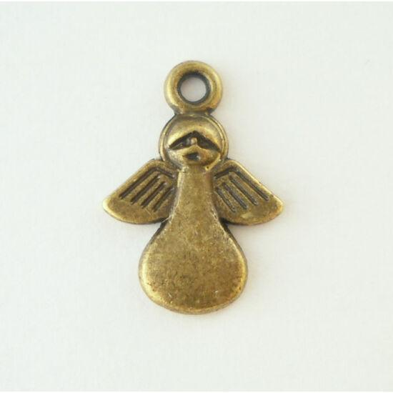 Made for an angel charm bronz -Nikkelmentes