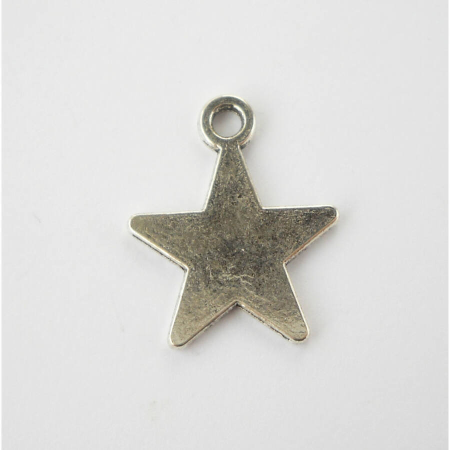 Csillag charm